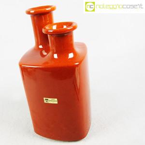 Montecatini Ceramiche, vaso a doppio collo (3)