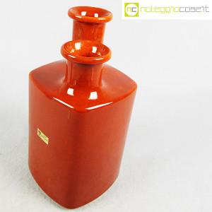 Montecatini Ceramiche, vaso a doppio collo (4)