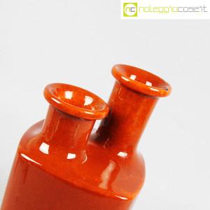 Montecatini Ceramiche, vaso a doppio collo (6)