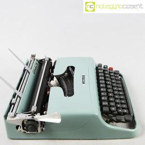 Olivetti, macchina da scrivere Lettera 22, Marcello Nizzoli (4)