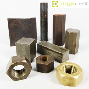 Solidi in acciaio brunito (1)