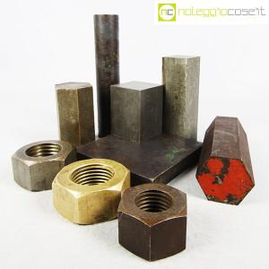 Solidi in acciaio brunito (3)