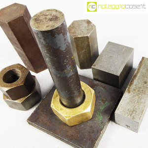 Solidi in acciaio brunito (4)