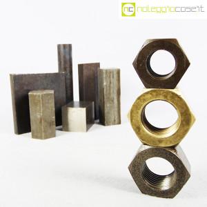 Solidi in acciaio brunito (5)