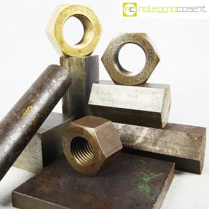 Solidi in acciaio brunito (6)