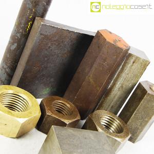 Solidi in acciaio brunito (7)