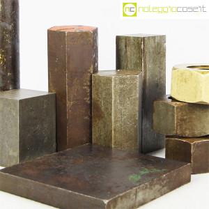 Solidi in acciaio brunito (8)