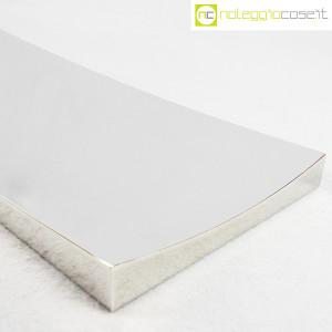alessi-vassoio-in-acciaio-mod-ming-kz01-zhang-ke-standardarchitecture-7