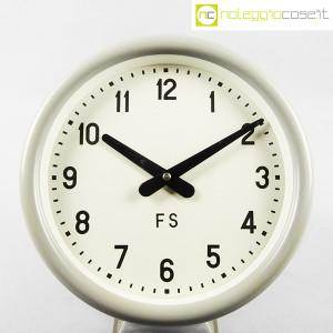 boselli-orologio-da-muro-per-fs-1