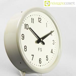 boselli-orologio-da-muro-per-fs-2