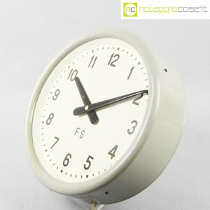 boselli-orologio-da-muro-per-fs-3