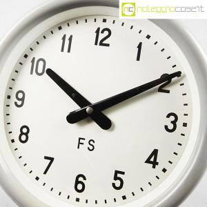 boselli-orologio-da-muro-per-fs-5