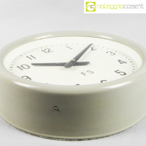 boselli-orologio-da-muro-per-fs-6