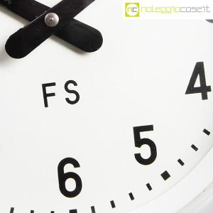 boselli-orologio-da-muro-per-fs-8