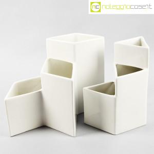 ceramiche-brambilla-coppia-vasi-geometrici-giotto-stoppino-1