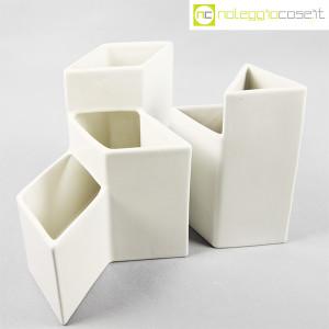 ceramiche-brambilla-coppia-vasi-geometrici-giotto-stoppino-2
