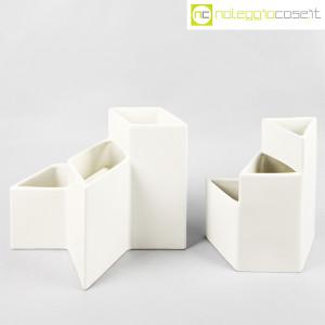 ceramiche-brambilla-coppia-vasi-geometrici-giotto-stoppino-3