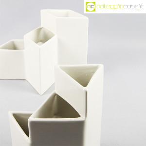 ceramiche-brambilla-coppia-vasi-geometrici-giotto-stoppino-4
