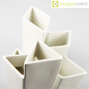 ceramiche-brambilla-coppia-vasi-geometrici-giotto-stoppino-5