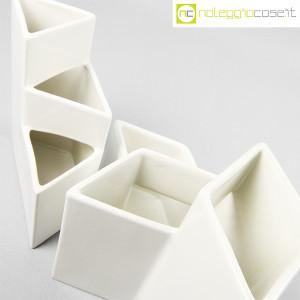 ceramiche-brambilla-coppia-vasi-geometrici-giotto-stoppino-6