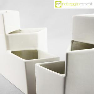 ceramiche-brambilla-coppia-vasi-geometrici-giotto-stoppino-7