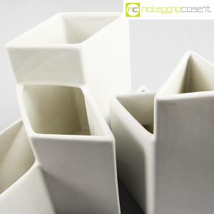 ceramiche-brambilla-coppia-vasi-geometrici-giotto-stoppino-8