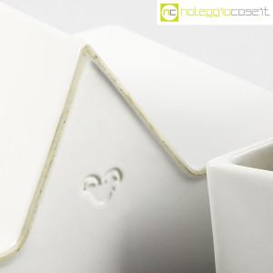 ceramiche-brambilla-coppia-vasi-geometrici-giotto-stoppino-9