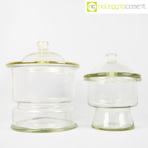 essiccatori-da-laboratorio-in-vetro-1