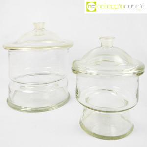 essiccatori-da-laboratorio-in-vetro-2
