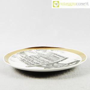 fornasetti-piatto-pubblicitario-per-rinc-e-c-piero-fornasetti-4