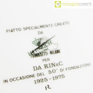 fornasetti-piatto-pubblicitario-per-rinc-e-c-piero-fornasetti-9