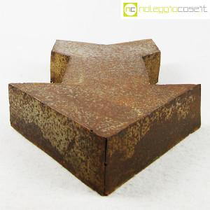 freccia-in-metallo-arrugginito-5