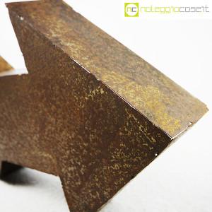 freccia-in-metallo-arrugginito-8