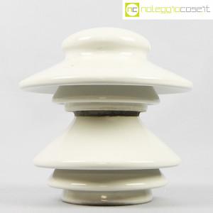 richard-ginori-isolatore-elettrico-bianco-1