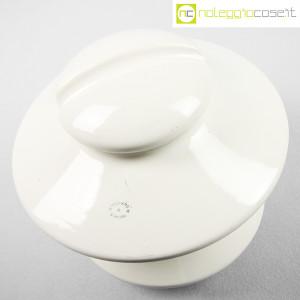 richard-ginori-isolatore-elettrico-bianco-4