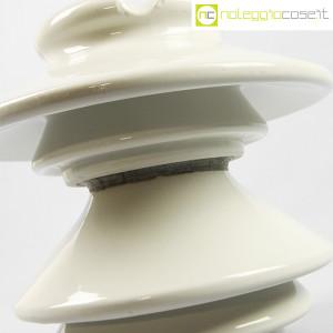 richard-ginori-isolatore-elettrico-bianco-6