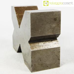 strumento-da-officina-a-x-4