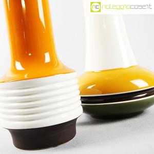 vasi-in-ceramica-colorata-5