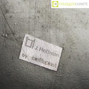 Bieffeplast, portaombrelli, Josef Hoffmann (8)