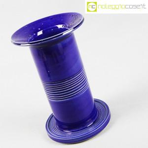 ceramiche-bucci-vaso-colonna-blu-franco-bucci-2