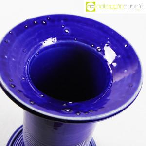ceramiche-bucci-vaso-colonna-blu-franco-bucci-7