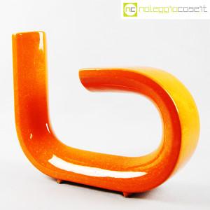 cornovaso-in-ceramica-arancione-1