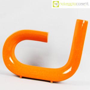cornovaso-in-ceramica-arancione-3