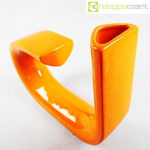 cornovaso-in-ceramica-arancione-4