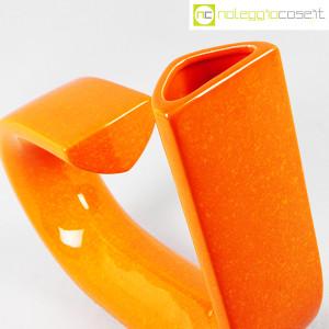 cornovaso-in-ceramica-arancione-5