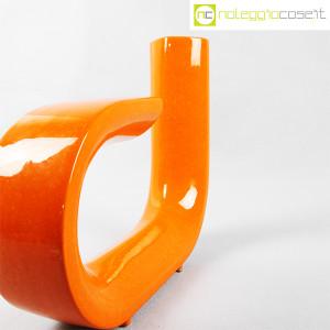 cornovaso-in-ceramica-arancione-6