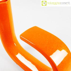 cornovaso-in-ceramica-arancione-8
