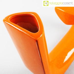 cornovaso-in-ceramica-arancione-9