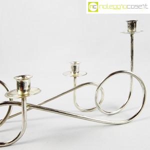 de-vecchi-coppia-candelabri-mod-t8-piero-de-vecchi-5