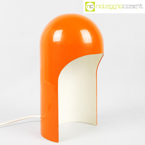 lampada-space-age-arancione-1